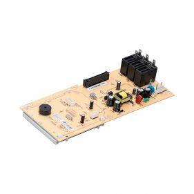 Placa Eletrônica Para Micro-ondas Bivolt - W10634207 BMJ38AR