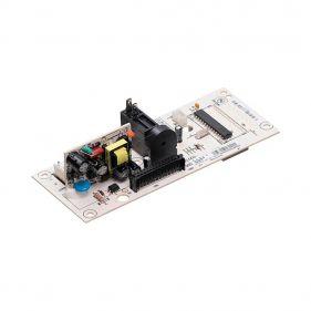 Placa Eletrônica para Microondas Brastemp BMW20AT 127V - W10742489