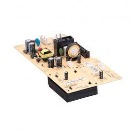 Placa Eletrônica para Microondas Consul 127V BMS45C e BMG45A - W11083818