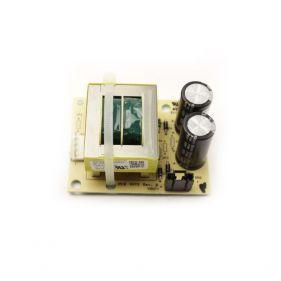 Placa Fornecimento De Energia Para Forno Elétrico Electrolux - 316535201 Seminova