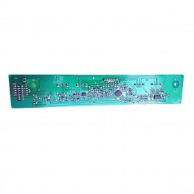 Placa Interface Adega Electrolux ACS34 ACS24 - 502301060111