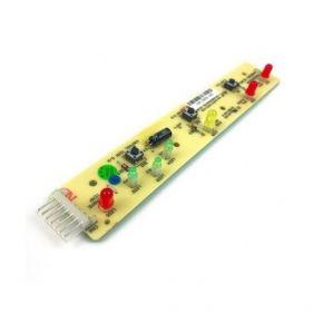 Placa Interface Refrigerador Electrolux Dff37 Dff39 Dff40 Dff44 64800183