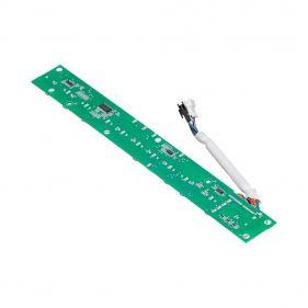 Placa Interface para Lava-Louças Brastemp Bivolt - W10734079