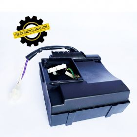 Placa Inversora Para Geladeira French Door Electrolux FDD80 127V - 502301010091 Recondicionado