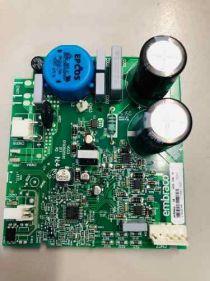 Placa Inversora Para Geladeira French Door Electrolux FDD80 - 502301010091