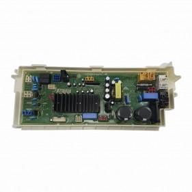 Placa Lava E Seca 110v LG Wd1412rtb - Ebr72927517