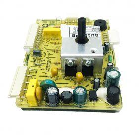 Placa Lavadora De Roupas Lbu15 Touch Ultra Clean Electrolux - 70200963
