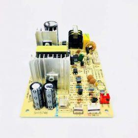 Placa Peltier Para Purificador De Água Pe11 Pe11b Electrolux -  A12442801