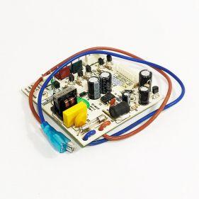 Placa Potência Climatizador Electrolux CL07F 127v - AD90C801 Seminova