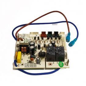 Placa Potência Climatizador Electrolux CL07R - 101200006002 Seminovo