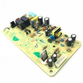 Placa Potência Display Purificador Pa30g Bivolt - 30662390047 Seminova