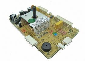 Placa Potência Lavadora De Roupas Electrolux Ltd11 Bivolt - 70202916