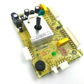 Placa Potência Lavadora De Roupas Electrolux LT12F Bivolt - 70201326