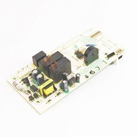 Placa Potência Microondas Mec41 Electrolux - 70203009 Seminovo