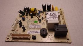 Placa Potencia Refrigerador Df80x Df80 Df82 A02021001
