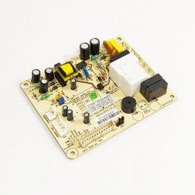 Placa Potência Refrigerador Electrolux DF80 DF80X DWX51 DFW51 DW51X DWN51 - 64800637 Seminovo