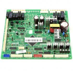 Placa Principal Para Geladeira Samsung RFG28MESL - 06DA4100684