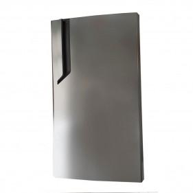 Porta Platinum Refrigerador Frost Free Electrolux TF56S - A12154206