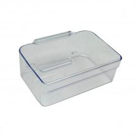 Prateleira 1/3 Porta Do Refrigerador Frost Free Electrolux -  A96920202