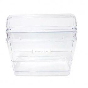 Prateleira Beauty Box Geladeira Electrolux - 70002554