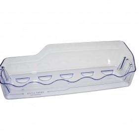 Prateleira Dispenser Latas Para Refrigerador Electrolux -  67402427