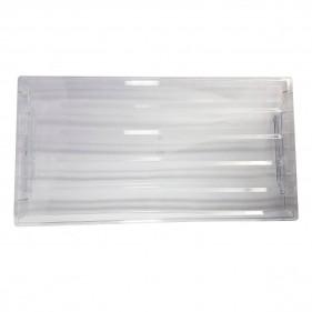 Prateleira Freezer Do Refrigerador Frost Free Electrolux - A11514501