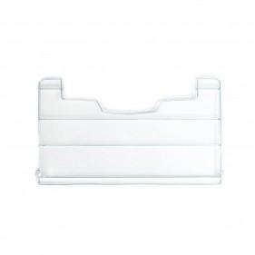 Prateleira Para Congelador Consul - W10169459