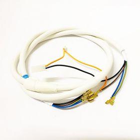 Rede Elétrica Caixa Termostato Refrigerador Electrolux DC34A DC35A DC44 - A99459701