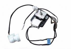 Rede Sensor Ventilador 127v Df80 Di80x Electrolux - 70201413
