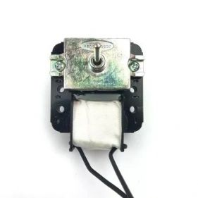 Rede Sensor Ventilador Para Refrigerador Df38 Df41 Electrolux - 70292360