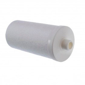 Refil Filtro Para Entrada De Água Lavadora De Roupas -  80000537