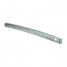 Reforço Do Puxador Para Refrigerador Electrolux - 72500007