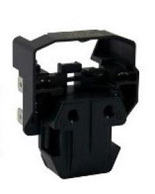 Rele PTC Para Refrigerador Frost Free DF56 Electrolux 8EA14E63 - 64501455
