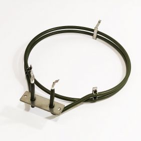 Resistência Circular Forno Elétrico Electrolux 220v - 70543011