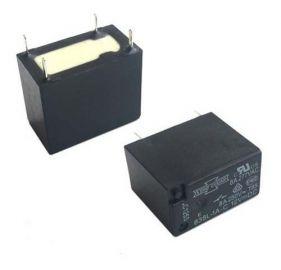 Resistência Inferior 300W Para Forno Eletrico Elux OTP10 127V - OTP10044 Seminova