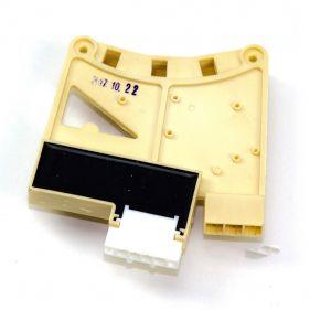 Sensor Bloco Conexão Estator Lava-seca Electrolux Lse09 Lse11 Vivolt - 3616D01000