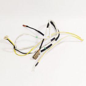Sensor Degelo Temperatura Ar Condicionado Electrolux - A04519901 Seminovo