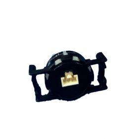 Sensor Inteligente Lava-Louças Electrolux - 674001010024 Seminovo