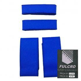 Suporte Para Meião Fulcro Dairen Azul