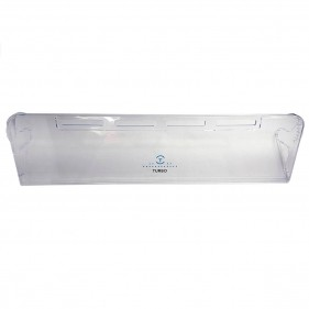 Tampa Turbo Freezer Para Refrigerador Frost Free Electrolux - A13462102