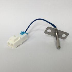 Termistor Secadora Lava E Seca Electrolux Lse11 - 1AAAAC00