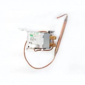 Termostato Fixo Refrigerador Duas Portas Electrolux - 64502192