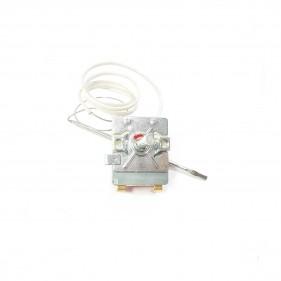Termostato Para Forno Elétrico Electrolux OE7MX OE7MB - 261257000040