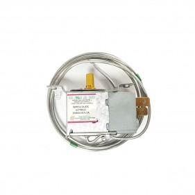 Termostato Para Freezer Horizontal H300 Electrolux - 64778622