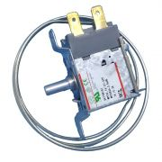 Termostato Para Freezer Vertical Electrolux FE18 FE22 F170 FE26 F250 F210 - 64778618