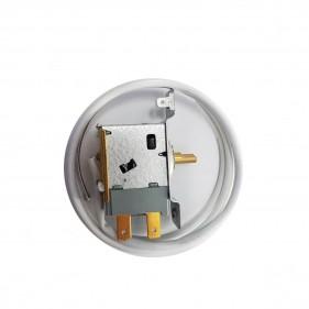 Termostato Refrigerador Electrolux Dc34a Dc35a Dc33a WRD345 Tsv901209 - 64786934