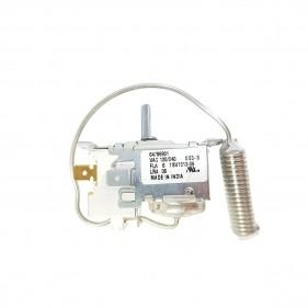 Termostato Refrigerador Electrolux Df37 Df35 Df34 Tsv101309 - 64786901
