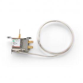 Termostato Refrigerador Electrolux RE28 RE35 Bivolt Tsv001109 - 64786945