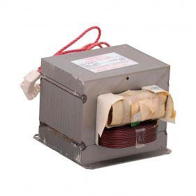 Transformador de Alta Tensão para Microondas 127V Consul - W10160032