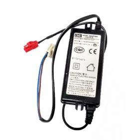 Transformador Fonte Para Purifucador De Água PE11B PE11X Electrolux - A12442901